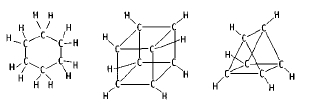 Carbon, Chemical Element - structure, reaction, water, uses