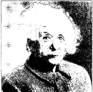 http://www.chemistryexplained.com/elements/images/chel_0001_0001_0_img0145.jpg