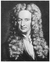 Essay On Health Promotion English Physicist Sir Isaac Newton Author Of Philosophiae Naturalis  Principia Mathematica Essay Health Care also In An Essay What Is A Thesis Statement Isaac Newton  Chemistry Encyclopedia  Structure Extended Essay Topics English