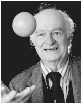"American chemist Linus Carl Pauling, recipient of the 1954 Nobel Prize in chemistry, ""for his research into the nature of the chemical bond and its application to the elucidation of the structure of complex substances,"" and the 1962 Nobel Peace Prize."
