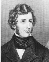 German chemist Friedrich Wöhler, who isolated the element aluminum.
