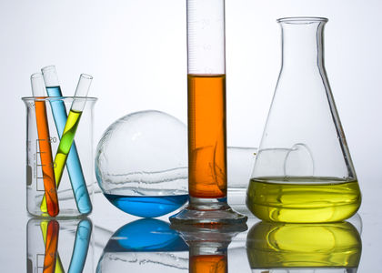 essay on chemistry in daily life wikipedia