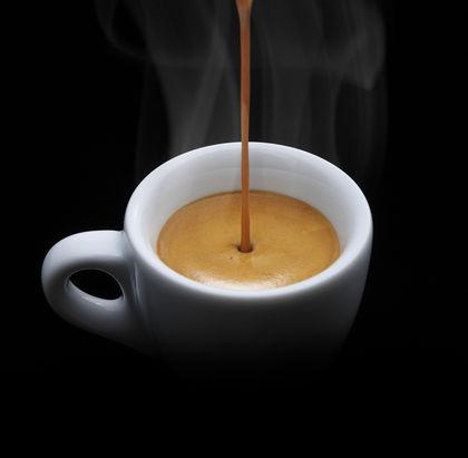 Best Italian Soluble Coffee