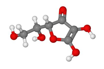 What is the difference between molecules of compound and molecules.